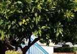 Location vacances Camaiore - L'Arancio Di Elio-3