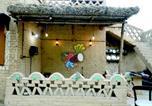 Location vacances Lahore - Chahal Tree Farm House-2
