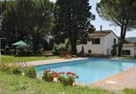 Location vacances Massa Marittima - Prato A Baldo-1