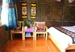 Location vacances Sả Pả - Sapa Farmer House-4