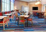 Hôtel Barnstable Town - Fairfield Inn & Suites by Marriott Cape Cod Hyannis-4