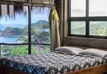 Hôtel Nicaragua - Hush Maderas-3