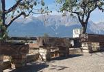 Location vacances  Province de Teramo - Bellavista-1
