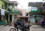 Location vacances Daanbantayan - Bm Island Inn-4