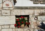 Location vacances  Province de Brindisi - Il Melograno-1