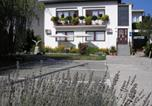Location vacances Slunj - Guesthouse Vila-2