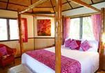 Hôtel Vailima - Samoa - Le Vasa Resort-4