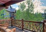 Location vacances Frisco - Mountain Managers at Keystone-1