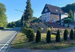 Location vacances Kirchhundem - Freizeithaus Maranatha-1