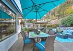 Location vacances Stockton - Wine Country Home Base with Pool, Grill and Patio-3