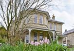 Location vacances Ventnor - Carisbrook Apartment-1
