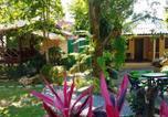 Location vacances Ko Chang - Macura Resort-4