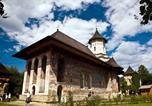 Location vacances Moldovita - Pensiunea Vatra Bucovinei-4