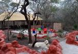 Location vacances Marloth Park - Ivory Sands Safari Lodge-3
