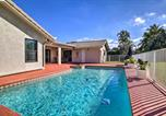 Location vacances Coral Springs - Coral Springs Home with Proximity to Golf and Beaches!-1