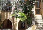Location vacances  Malte - Ta' Sannat Farmhouse-2
