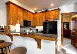 Villages vacances Dillon - Saddlewood by Wyndham Vacation Rentals-3