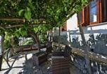 Location vacances Conca dei Marini - Dama Di Cuori-3