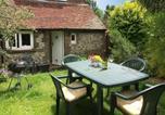 Location vacances Lewes - Navigation Cottage-1