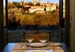 Hôtel San Gimignano - Locanda Viani-1