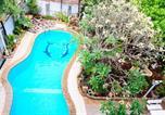 Location vacances  Vietnam - Palm Villa 15-2
