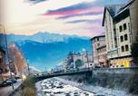 Location vacances Tirano - Relais Merizzi-4