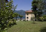 Location vacances Bellano - Villa in Lezzeno Iii-2