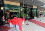 Hôtel Philippines - Vip Suite Hotel-2