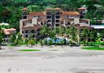 Location vacances Jacó - Bahia Encantada 1b-1