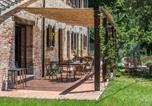 Location vacances Fossombrone - Casa Melograno-4
