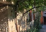 Location vacances Lagnes - Fontaine-de-Vaucluse : maison avec vues-3