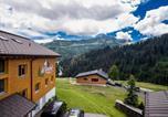 Location vacances Damüls - Dr'Berghof-3