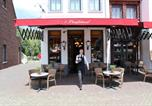 Villages vacances Houthalen - Dormio Resort Maastricht-4