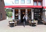 Villages vacances Mol - Dormio Resort Maastricht-4