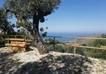 Location vacances Pollica - Agricoltura Rascio-3