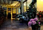 Location vacances Toscane - Bed & Breakfast Nonna Lory-4
