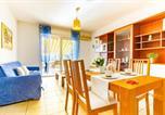 Location vacances Giulianova - Appartamento Sabbiadoro - Myho Casa-4