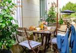 Hôtel Saumur - Appartements & Spa de la Marine Loire-2