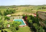 Location vacances Renau - Villa Carrer Major - 2-1