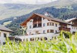 Location vacances Fiss - Haus Sunnbichl-1
