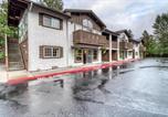 Location vacances Leavenworth - Icicle Village Resort 402: Juniper Studio-2