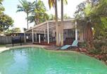 Location vacances Yaroomba - Fabulous Holiday Hideaway - Coolum Beach-1