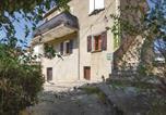 Location vacances Calcatoggio - Nice home in Calcatoggio w/ Wifi and 2 Bedrooms-3