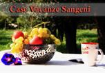 Location vacances Ricadi - Case Vacanze Sangeni-2