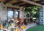 Location vacances Ischia - Il Vigneto-3