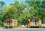 Camping Alsace - Camping de Strasbourg-4