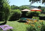Location vacances Vieille-Brioude - Cantal'Envie-3