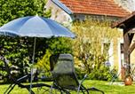 Location vacances Billy-sur-Oisy - La Garçonnière-2