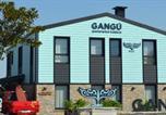 Location vacances Ubiarco - Gangu Apartamentos Turisticos-1