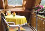 Location vacances Hinterzarten - Haus Anja-4